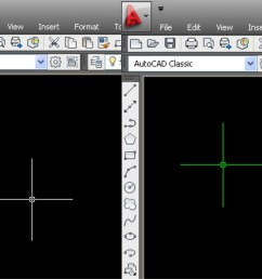 autocad wiring diagram tutorial [ 2432 x 1571 Pixel ]