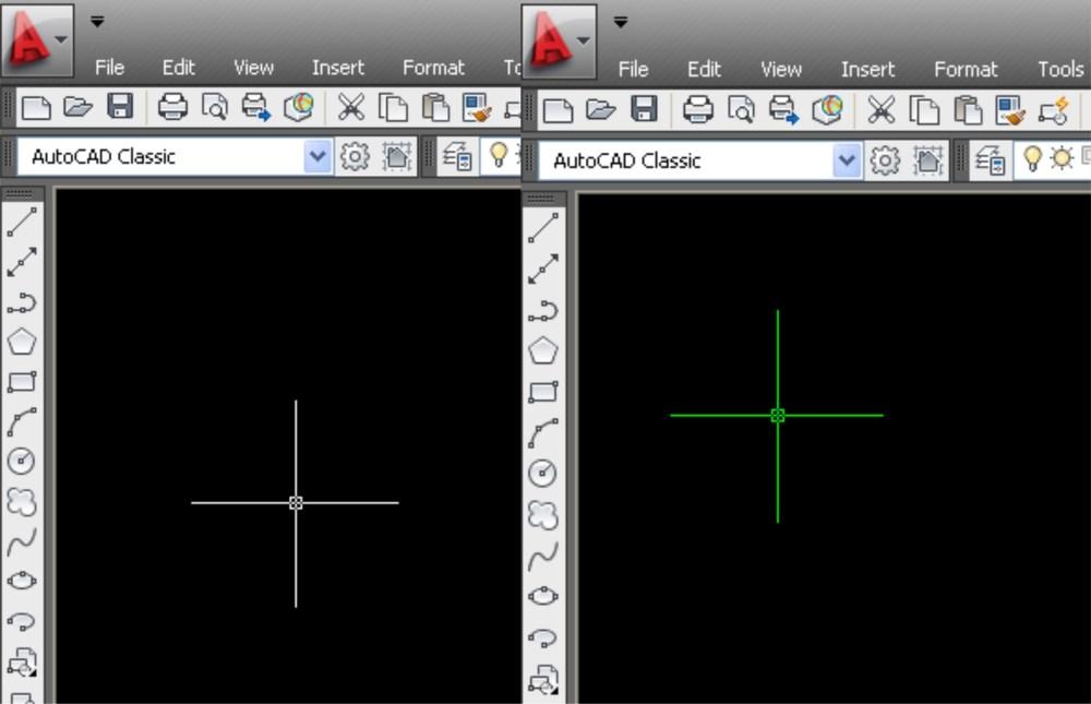 medium resolution of autocad wiring diagram tutorial