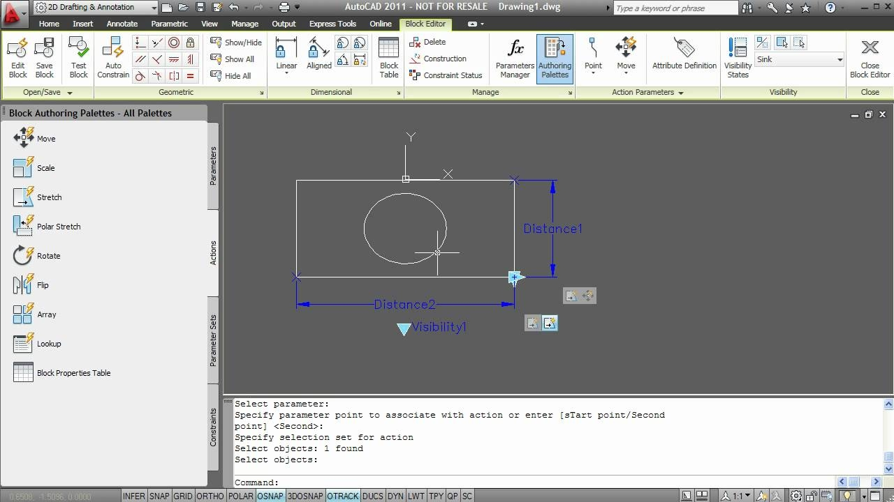 T5 Ballast Circuit Diagram Free Download Wiring Diagram Schematic