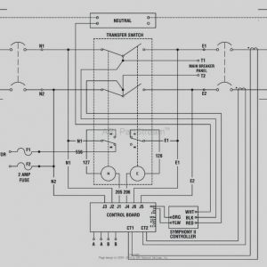 Ats Wiring Diagram For Standby Generator from i0.wp.com