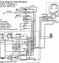 automatic standby generator wiring diagram generac automatic transfer switch wiring diagram for exelent an generator [ 1440 x 1356 Pixel ]