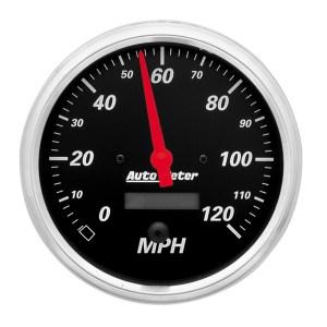 Autometer Gps Speedometer Wiring Diagram | Free Wiring Diagram