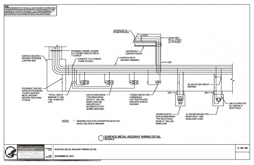 small resolution of automotive electrical wiring diagram