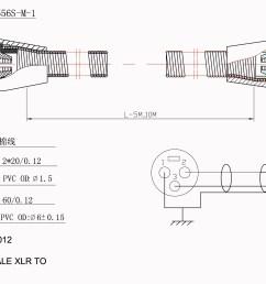 automotive electrical wiring diagram wiring diagram in series print wiring diagram basic car new automotive [ 3270 x 1798 Pixel ]