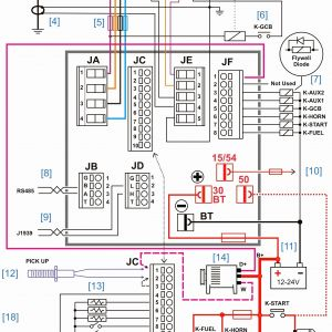 best automotive wiring diagrams home ac thermostat diagram software free electrical circuits drawing line save