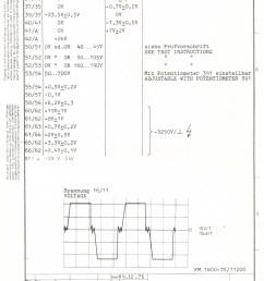 av wiring diagram software free [ 1628 x 2324 Pixel ]