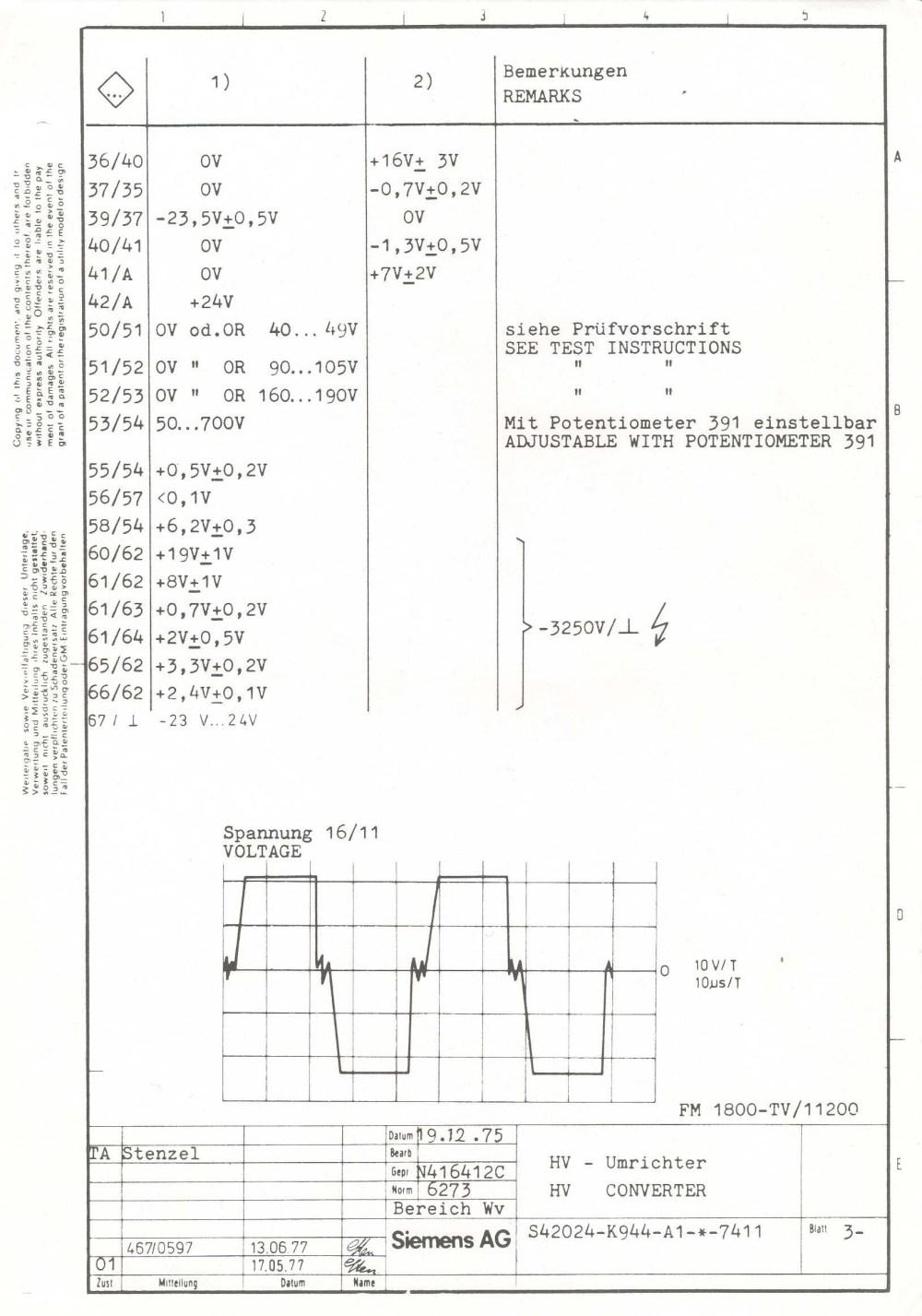 medium resolution of av wiring diagram software free