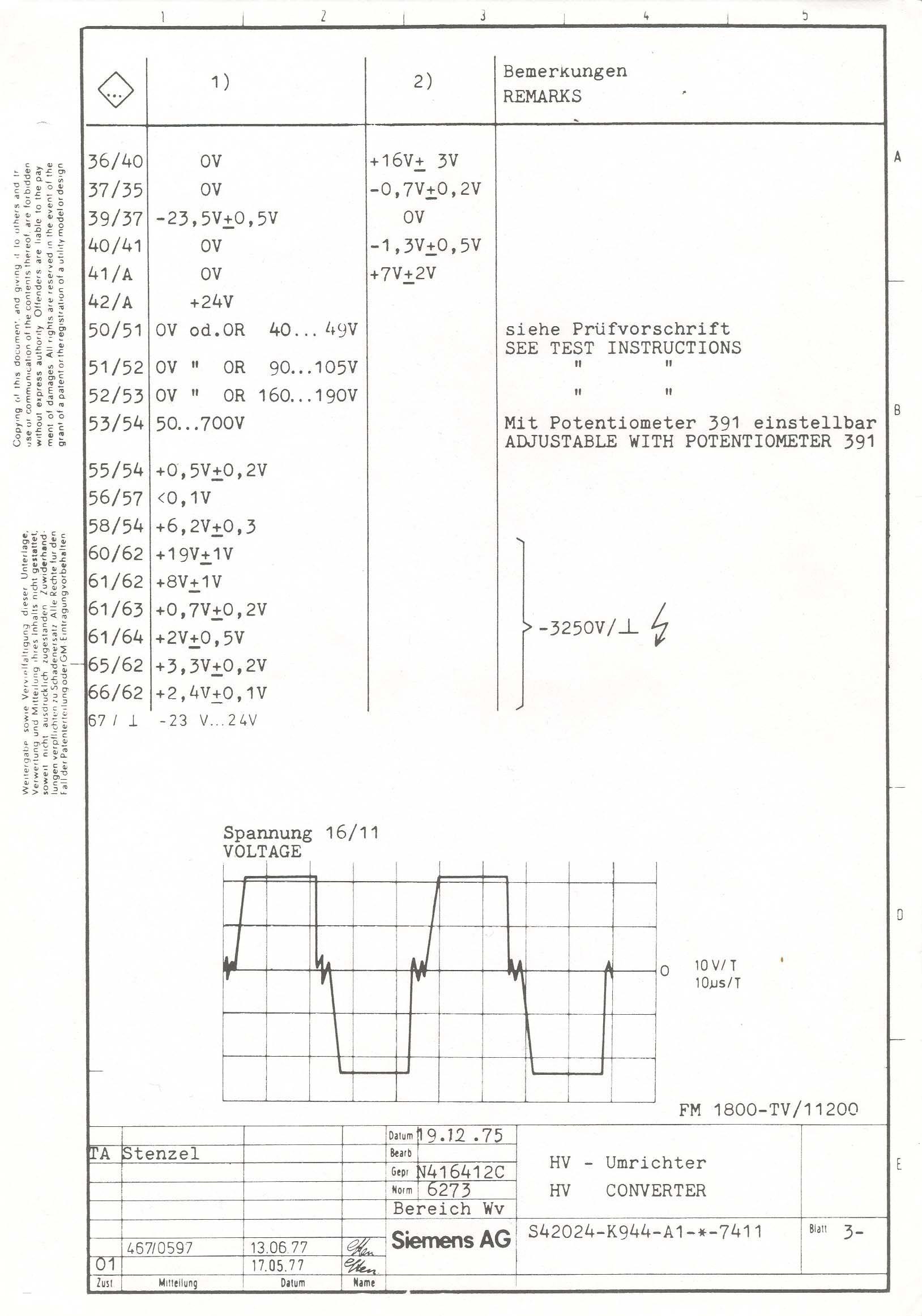 hight resolution of av wiring diagram software free
