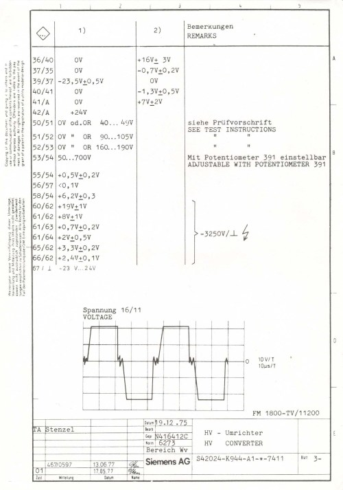 small resolution of av wiring diagram software free