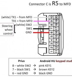 gmos 04 wiring diagram wiring diagram for you gmos 04 wiring diagram [ 1340 x 1200 Pixel ]