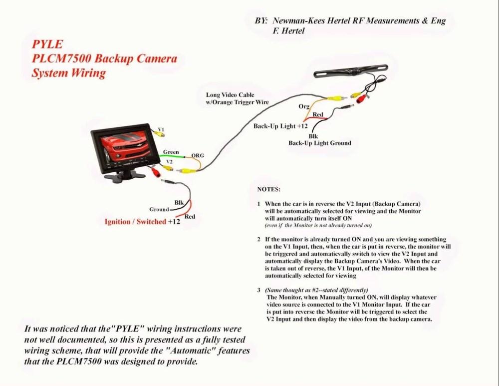 medium resolution of backup camera wiring diagrams wiring diagrams backup camera wiring diagram 2012 silverado back up camera wiring diagram