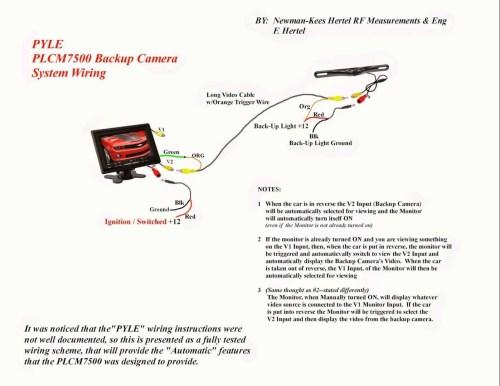 small resolution of backup camera wiring diagrams wiring diagrams backup camera wiring diagram 2012 silverado back up camera wiring diagram