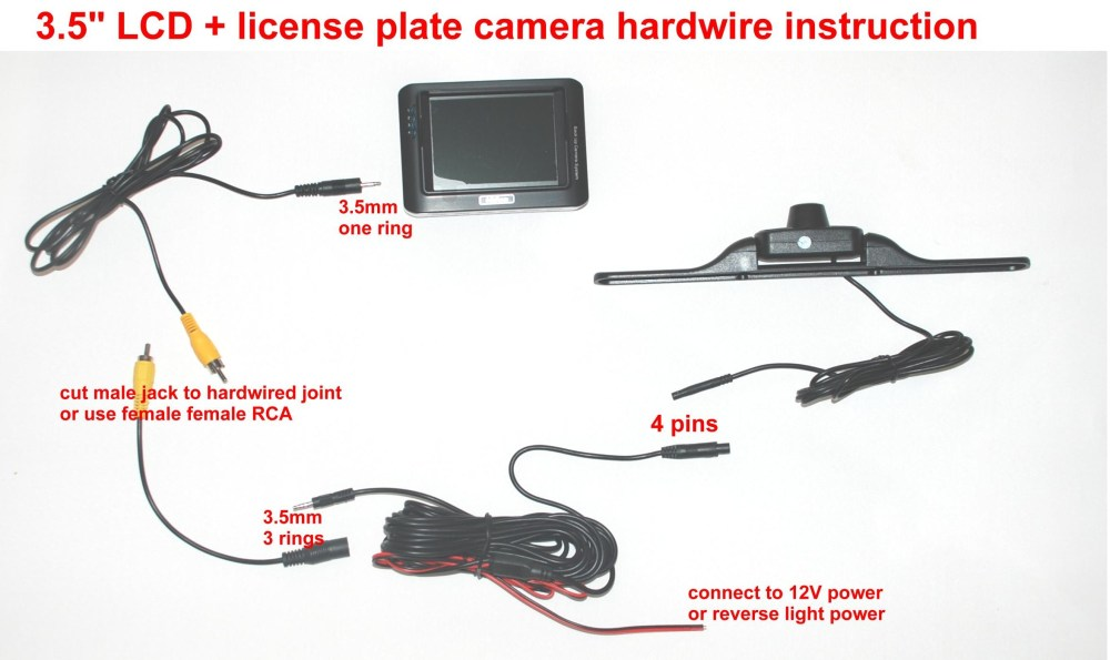 medium resolution of backup camera wiring schematic free wiring diagramcamera wiring schematic 14