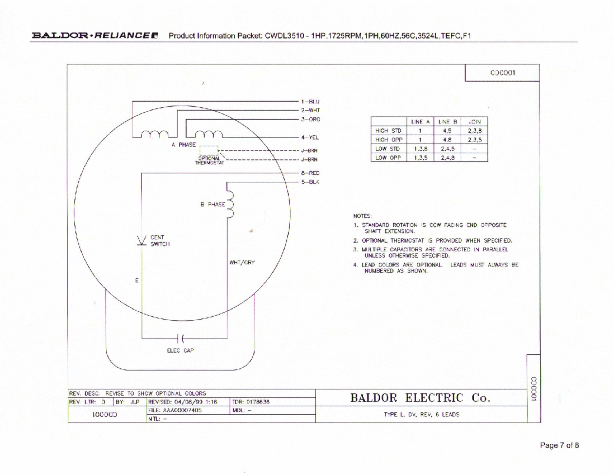 hight resolution of baldor wire diagram wiring diagram technic baldor 3 phase wiring diagram free picture