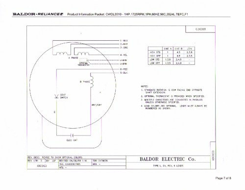 small resolution of baldor wire diagram wiring diagram technic baldor 3 phase wiring diagram free picture