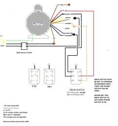 baldor 3 phase motor wiring diagrams share circuit diagrams baldor ac motor wiring diagrams baldor wiring [ 1000 x 1000 Pixel ]