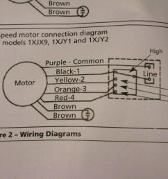 baldor single phase motor wiring diagram baldor electric motor wiring diagram lovely 240v single phase [ 2048 x 1536 Pixel ]