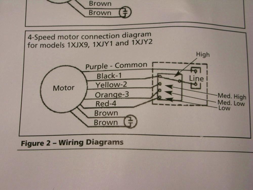 medium resolution of baldor single phase motor wiring diagram baldor electric motor wiring diagram lovely 240v single phase
