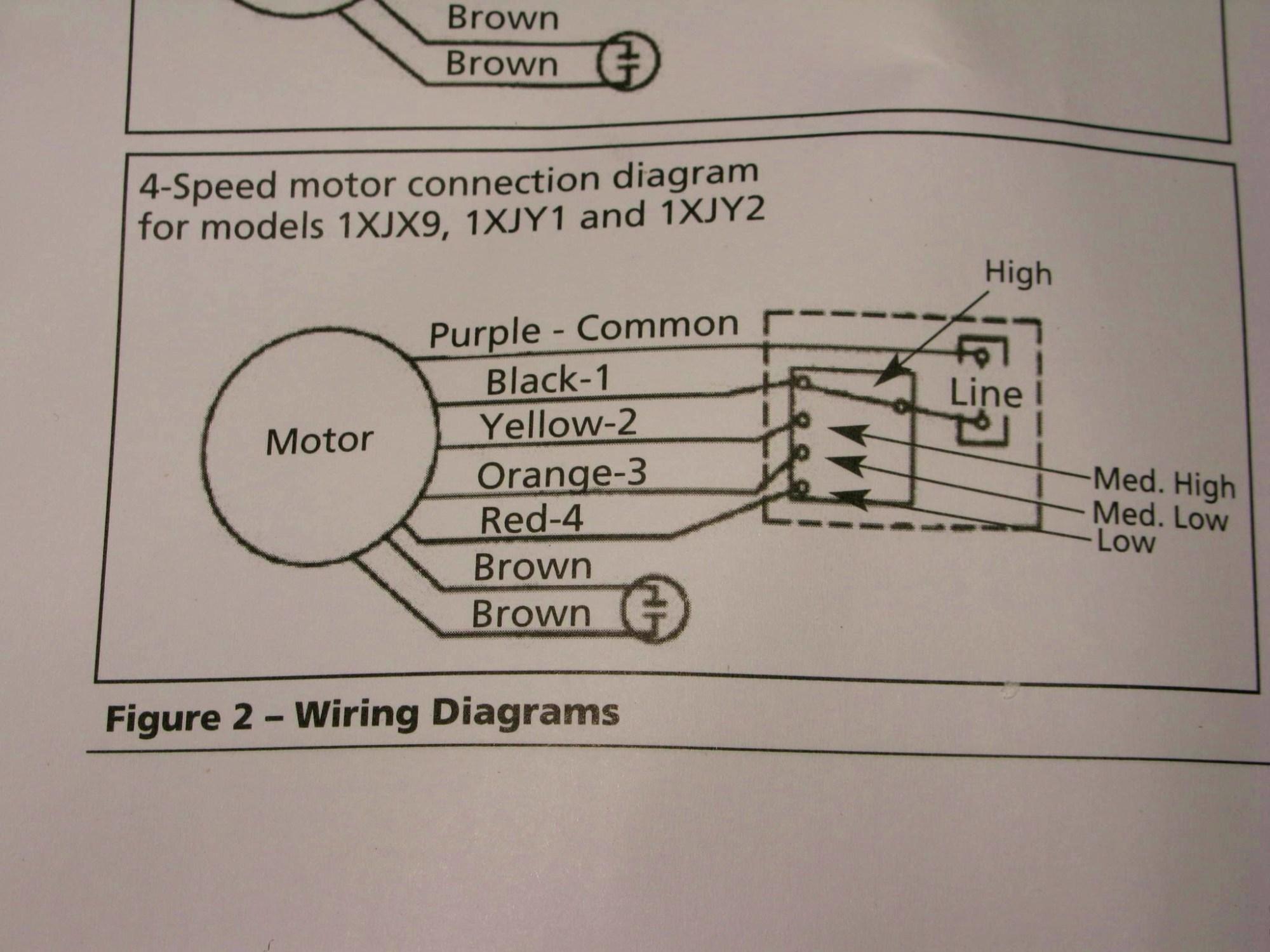 hight resolution of baldor single phase motor wiring diagram baldor electric motor wiring diagram lovely 240v single phase