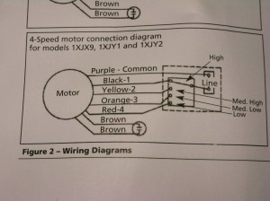 Baldor Single Phase Motor Wiring Diagram | Free Wiring Diagram