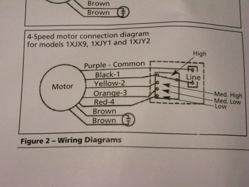 small resolution of baldor single phase motor wiring diagram baldor electric motor wiring diagram lovely 240v single phase