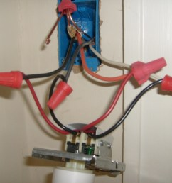 baseboard heater thermostat wiring diagram dimplex baseboard heater thermostat wiring diagram save 240 volt baseboard [ 1600 x 1200 Pixel ]