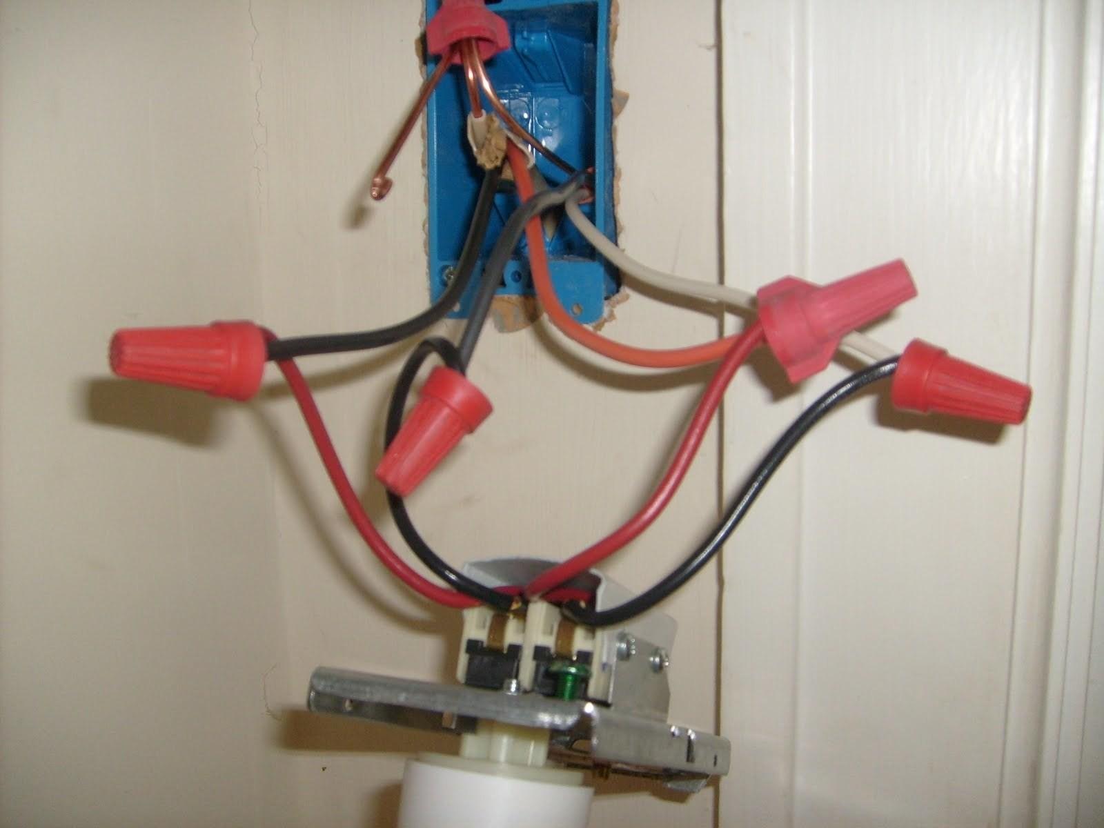 hight resolution of baseboard heater thermostat wiring diagram dimplex baseboard heater thermostat wiring diagram save 240 volt baseboard