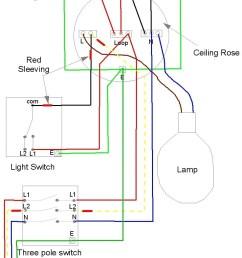bathroom fan with timer wiring diagram [ 737 x 1084 Pixel ]
