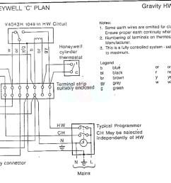 beckett oil furnace wiring diagram [ 1440 x 1025 Pixel ]