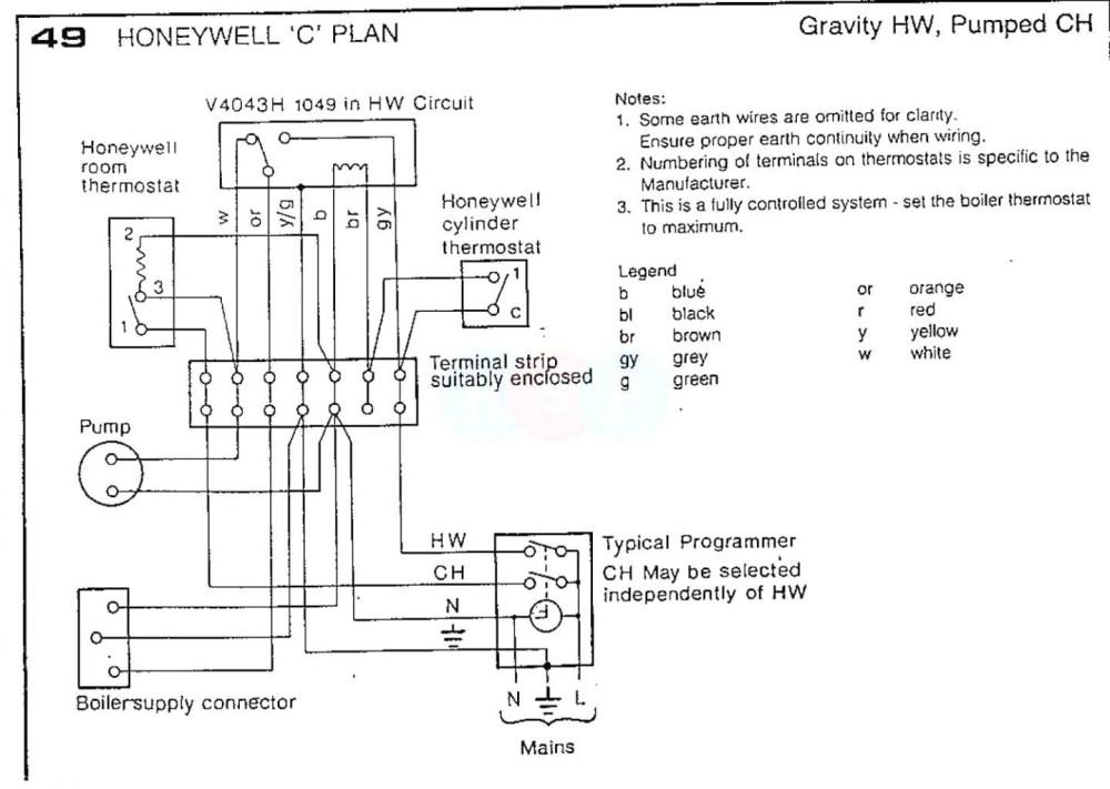 medium resolution of beckett oil furnace wiring diagram
