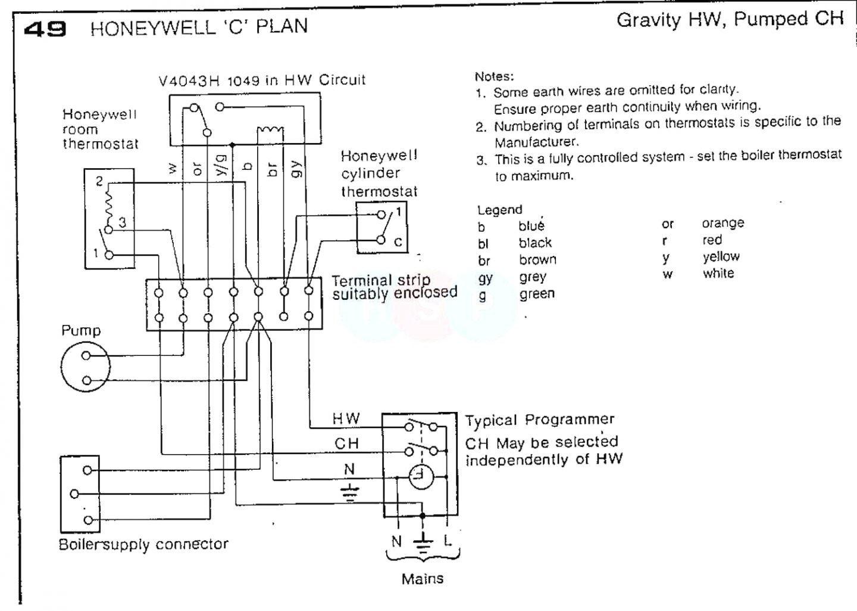 hight resolution of beckett oil furnace wiring diagram