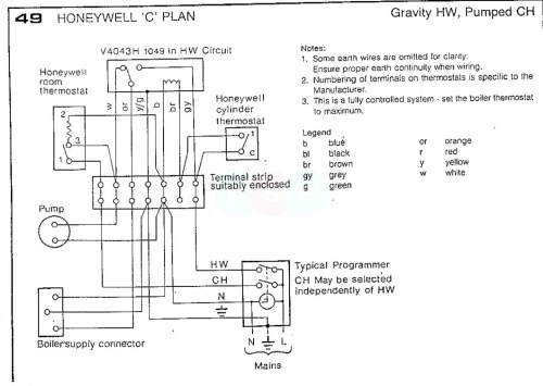 small resolution of beckett oil furnace wiring diagram