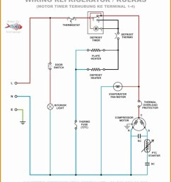 toshiba refrigerator wiring diagram wiring diagram ametoshiba refrigerator wiring diagram wiring diagram fascinating double door refrigerator [ 877 x 1024 Pixel ]