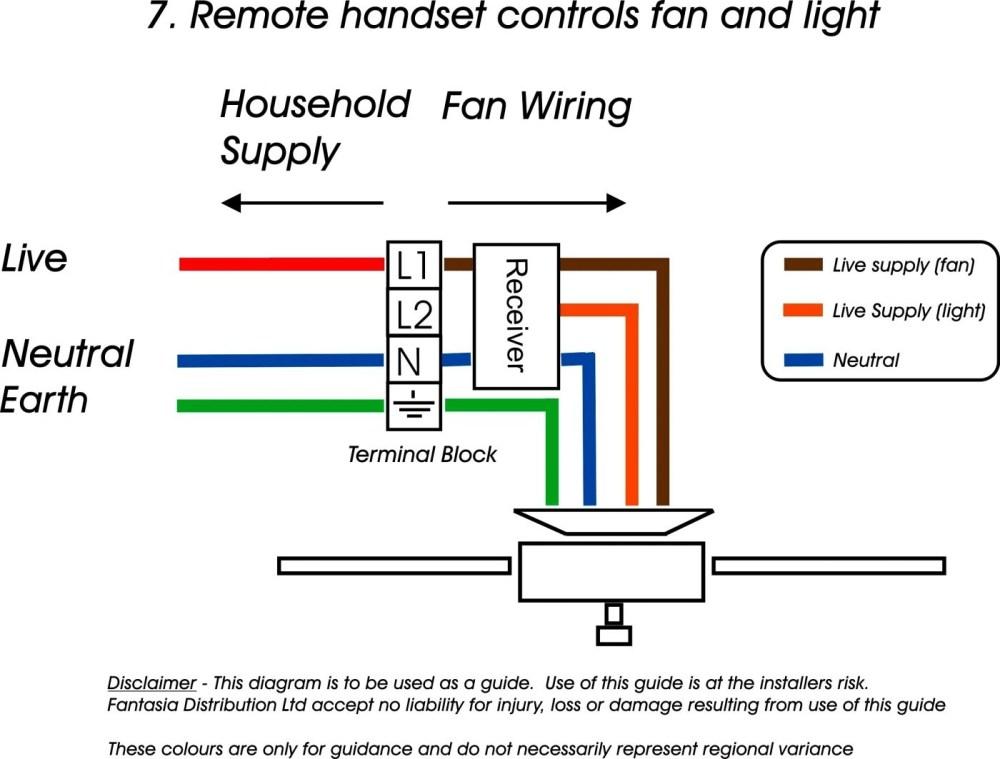 medium resolution of  belimo lmb24 3 t wiring diagram free wiring diagram on jr403e wiring schematic