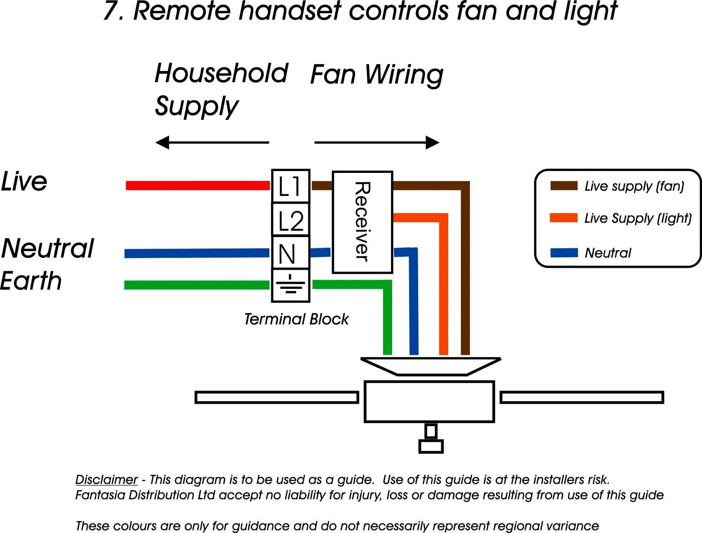 hight resolution of  belimo lmb24 3 t wiring diagram free wiring diagram on jr403e wiring schematic