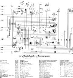 belimo lmb24 3 t wiring diagram free wiring diagrambelimo lmb24 3 t wiring diagram [ 1440 x 1219 Pixel ]