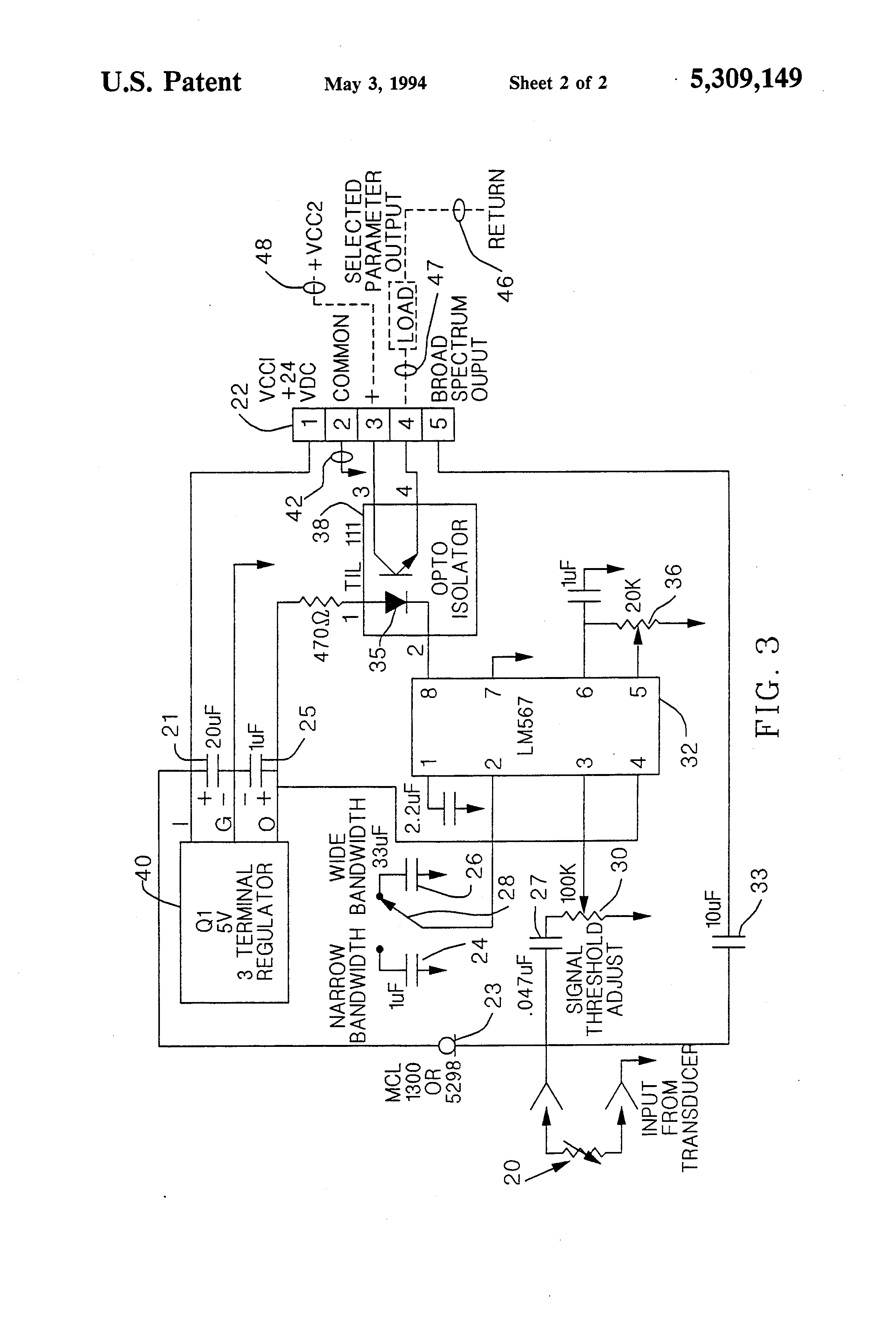 fire alarm strobe light wiring diagram
