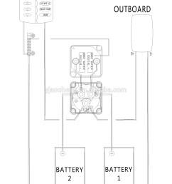 bep marine battery switch wiring diagram free wiring diagram on 2 pole toggle switch diagram  [ 1000 x 1319 Pixel ]