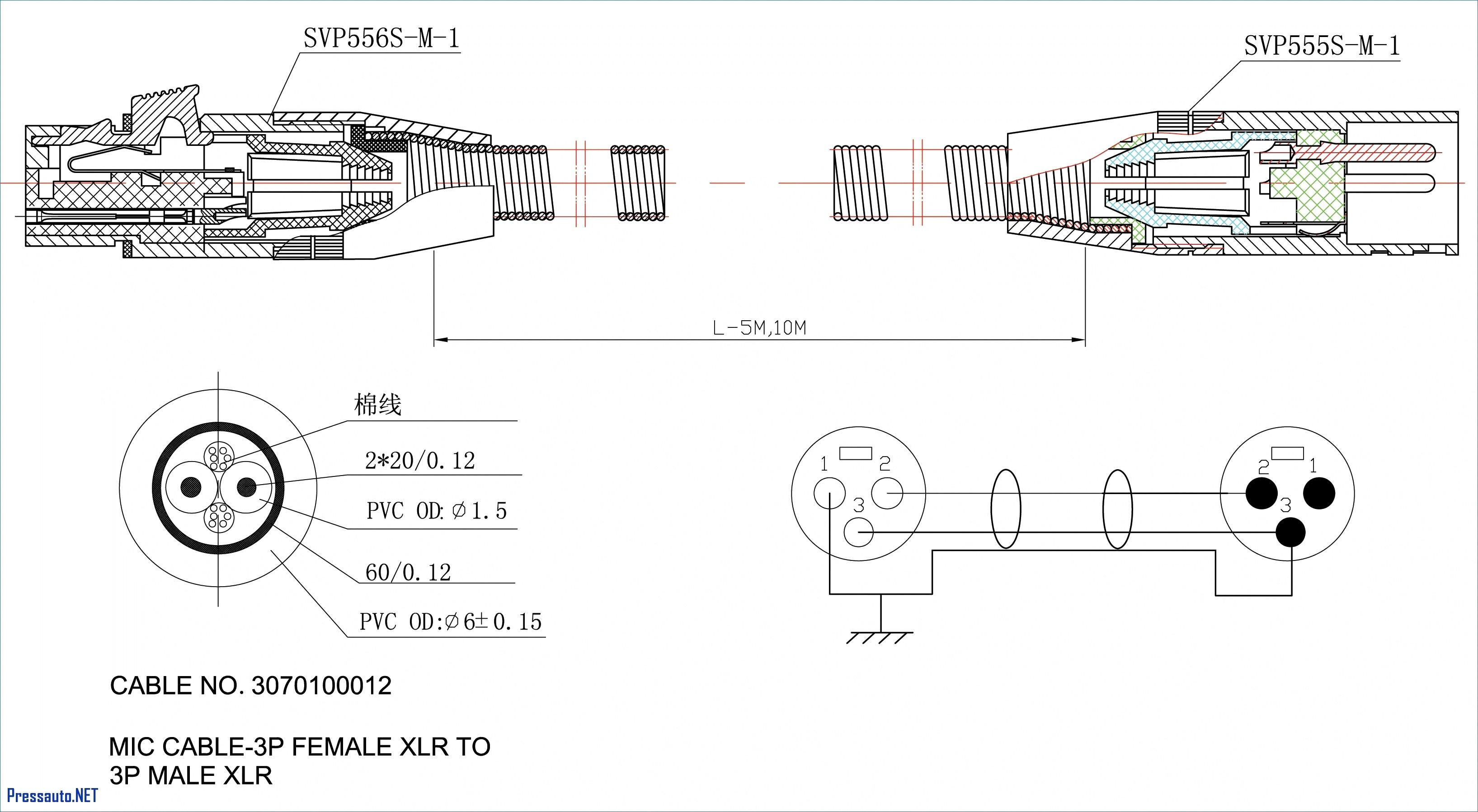 big tex dump trailer wiring diagram trs socket free