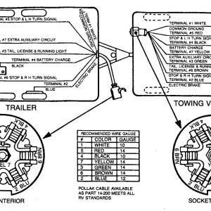 Big Tex Dump Trailer Wiring Diagram   Free Wiring Diagram