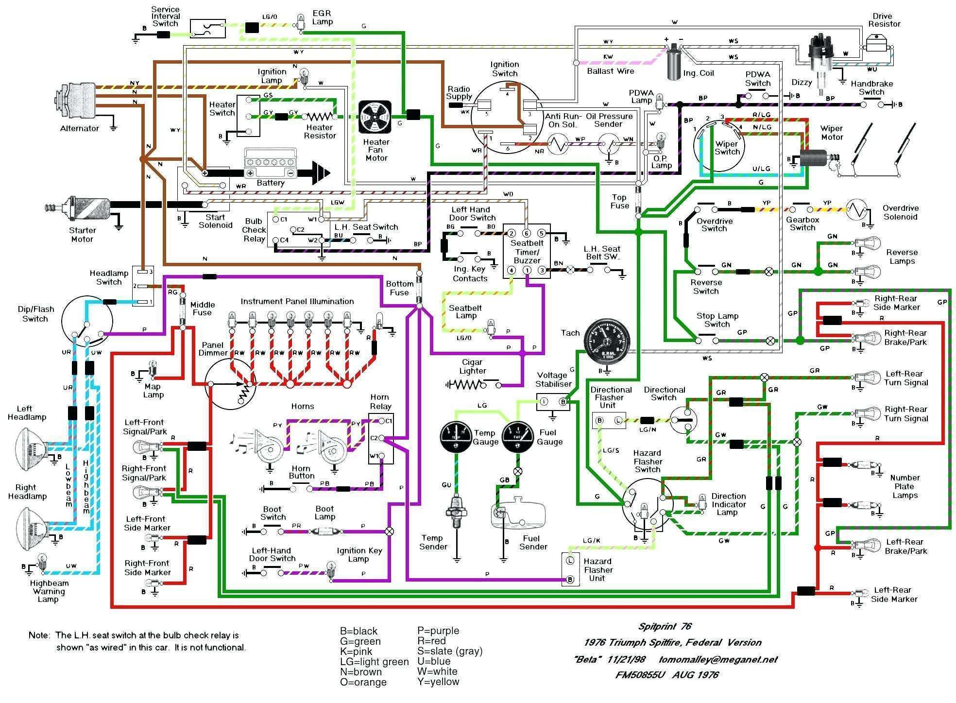 blue bird wiring schematics wiring diagram tri  nissan bluebird starter motor wiring diagram #8