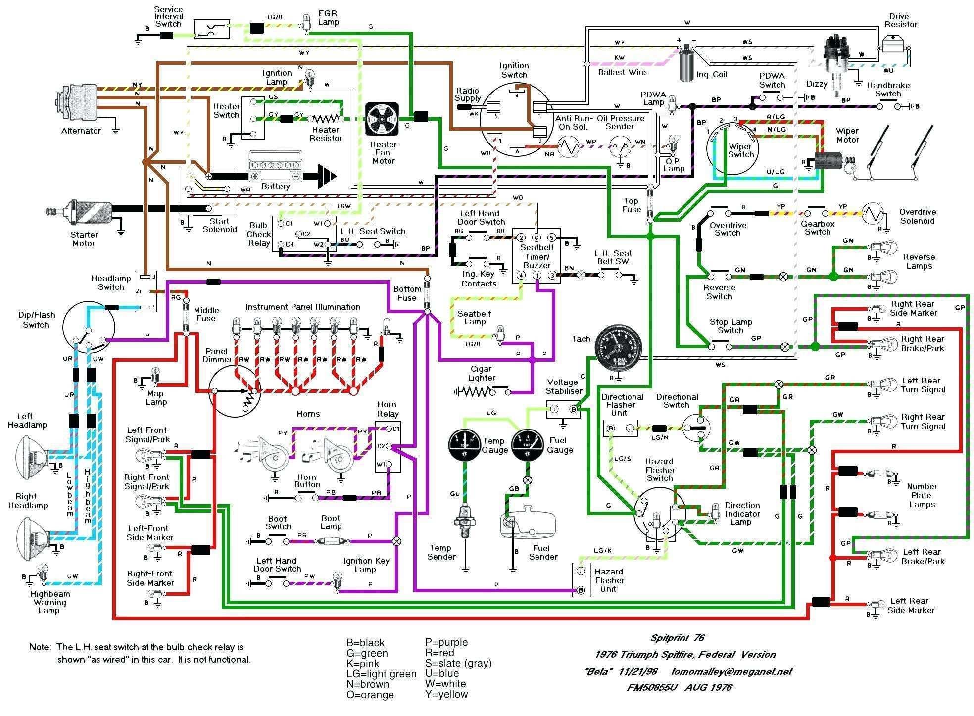 Bluebird School Bus Wiring Diagrams -Kicker 5 Channel Amp Wiring Diagram |  Begeboy Wiring Diagram SourceBegeboy Wiring Diagram Source