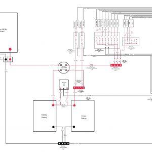 Bluebird Bus Wiring Diagram | Free Wiring Diagram