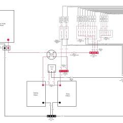 1990 Bluebird Bus Wiring Diagram Twin Thermo Fan Diagrams Engine