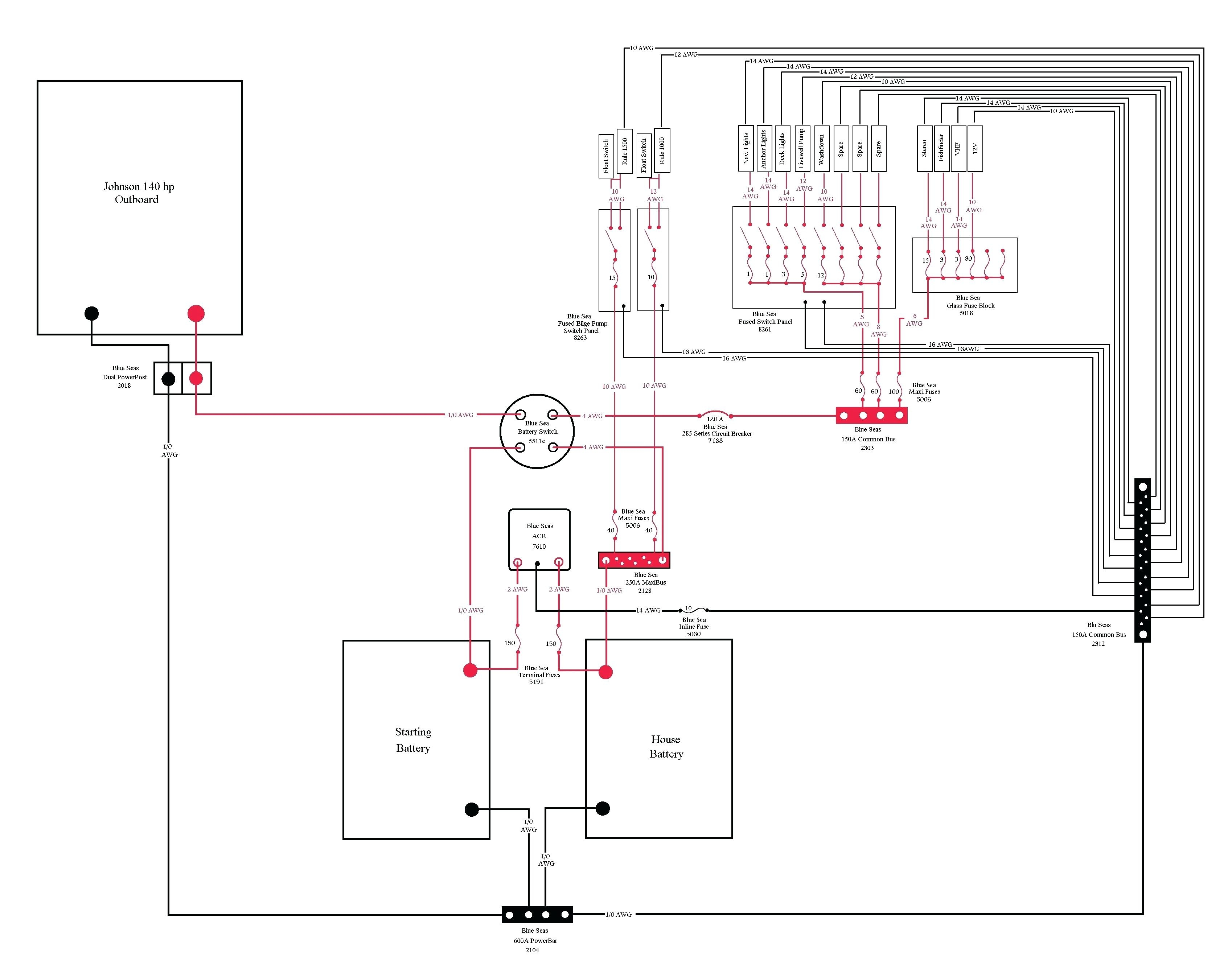 solar controller wiring diagram panel charge anonymerfo for 610 phone socket to rj45 bluebird bus schematics library free diagrambluebird download