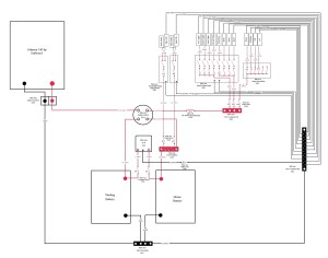 Bluebird Bus Wiring Diagram | Free Wiring Diagram