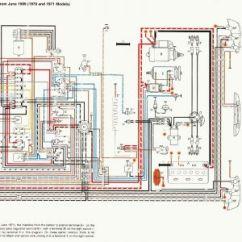 Thomas C2 Wiring Diagram Golf 3 Gti Def Schematic Bus Diagrams Description Mr Coffee 2007
