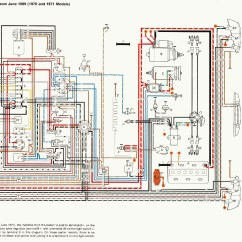 1993 Bluebird Bus Wiring Diagram Sky Multi Room Thomas Electrical Diagrams Best Library Simple Post Rh 29 Asiagourmet Igb De