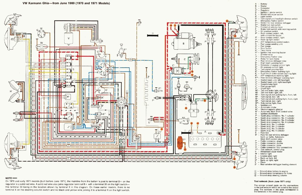 medium resolution of bluebird wiring diagrams simple wiring post rh 29 asiagourmet igb de 1993 bluebird bus wiring diagram