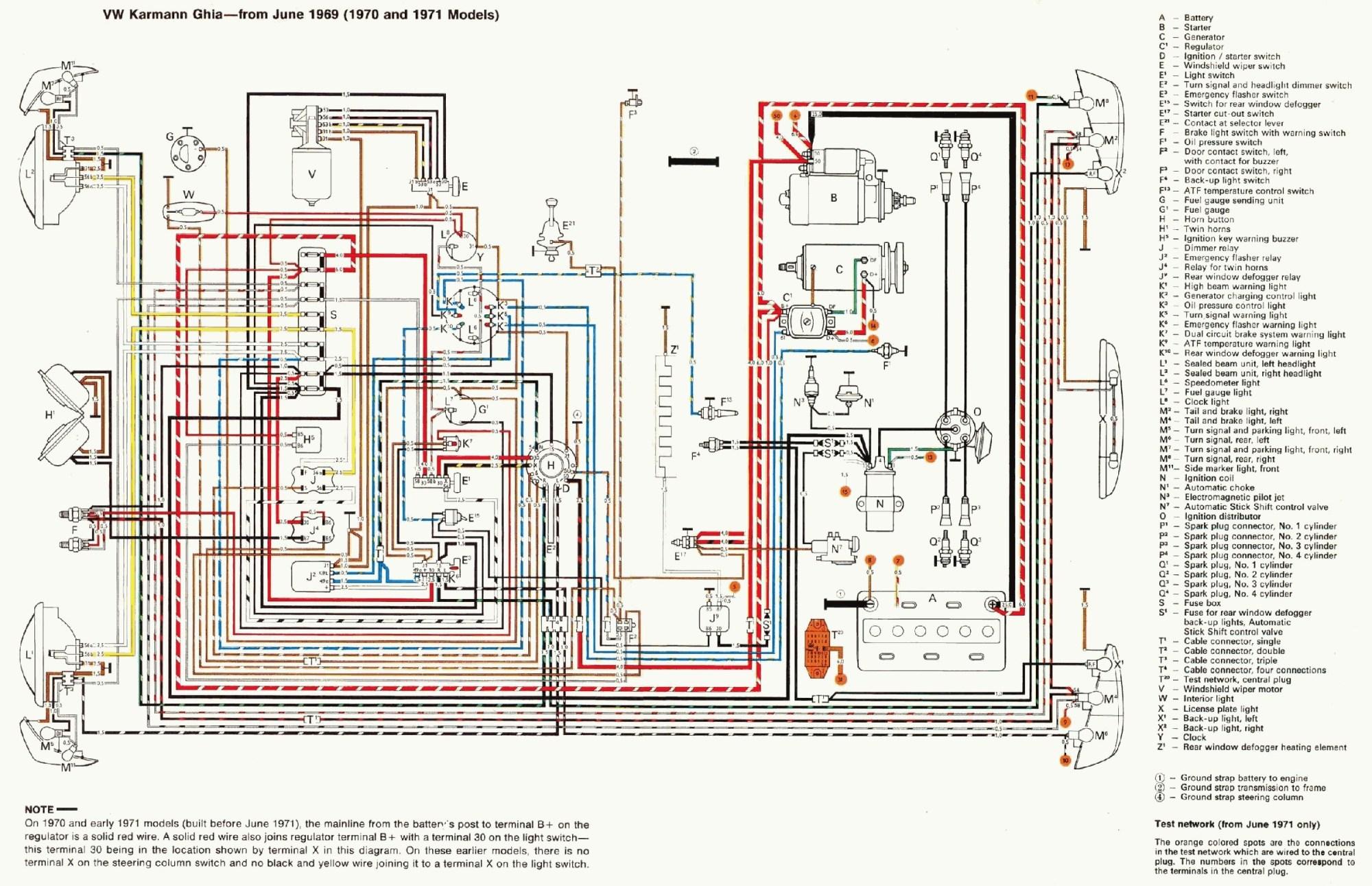 hight resolution of bluebird bus wiring diagram free wiring diagrambluebird bus wiring diagram thomas c2 wiring diagram def wiring